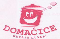 kuvjlzpntdomcice_logo