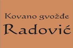 kvngvzdjradovicbt_logo