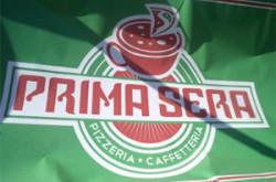 pizzspitprserazm_logo