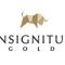 Investiciono zlato Insignitus Gold