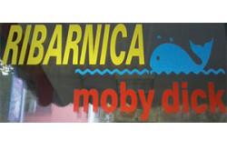 ribrnmobydickbrca_logo