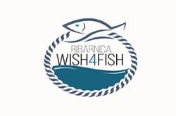 ribwishzfishzvzd_logo