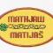 Restoran Matijaš