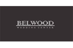 rstzsvdbelwoodck_logo