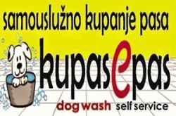 samkupakupspasv_logo