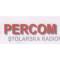 Stolarska radionica Percom