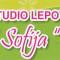 Studio lepote Zemun Sofija