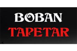 tapbobanboljbgd_logo