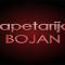 Tapetarija Bojan