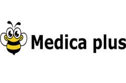 uzgpclprdmedicpls_logo