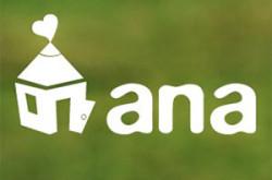 vrticannanbgdn_logo