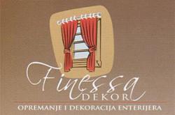 zavsfinessadekorb_logo