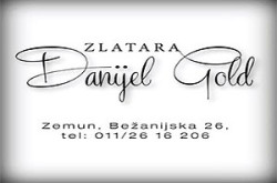 zldanijelgoldruzm_logo