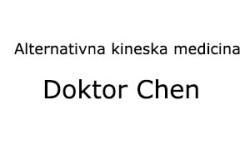 altkmeddrchenzvd_logo