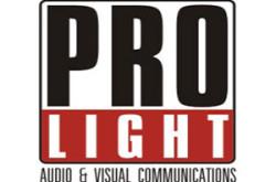 audiivisucomprolig_logo