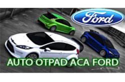 autopdacafordsrcn_logo