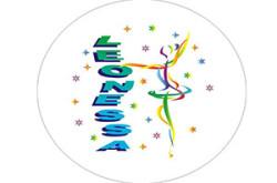 balsleonessavzdvc_logo