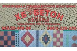 betglnthbbtobr_logo