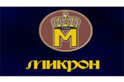 crkvprimikronvrcar_logo