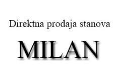 dirkpstnvamilankrnjc_logo