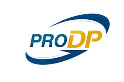 dubbpranjprodpbg_logo