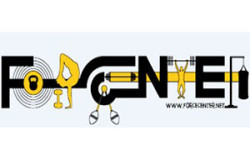fiztrpforcecenterbg_logo