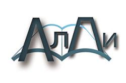 knjaaaldipllula_logo