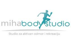 mihabodystdbgdst_logo