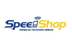 najpcmotlspeedshps_logo