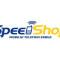 Najpovoljnije cene mobilnih telefona Speed Shop