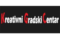 oprzdecigrlstakgc_logo