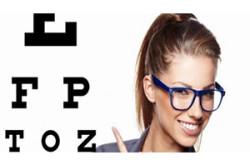 optikabellavistapll_logo