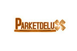 parupdeluxdbljca_logo