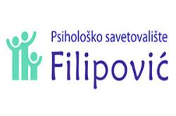 pshsvfilipovicbgd_logo
