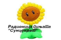 radpinjsuckrtibg_logo