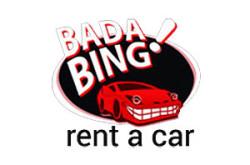 rentacrbadabingbual_logo