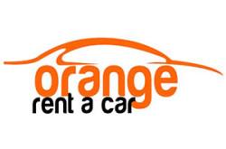 rntacarorangebgdv_logo
