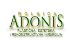 specbolnadonisbgd_logo