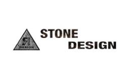 stampbtnsdesibg_logo