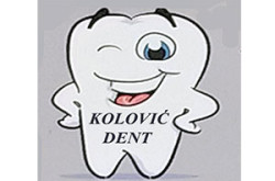 stordkolvicdntnbg_logo