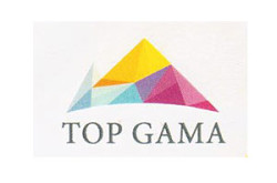 vlhipaglnttopgama_logo