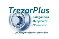 zalatrzplusobrvac_logo