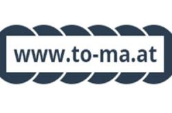 eurpletetomairig_logo