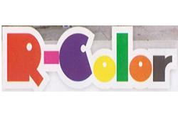 frbrarcolornobnvci_logo