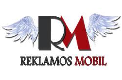 izmobilrklmbilzm_logo
