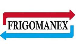klmsrvfrgmanexbg_logo