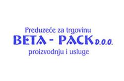 kovgvzbetapacbty_logo