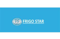 oprzugfrstrdbrnci_logo