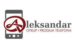 otiprmfonalkscrk_logo