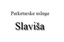 parkuslgslavisabgdj_logo